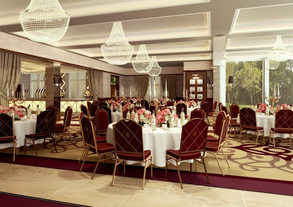 Boclair House Boutique Hotel Wedding Venue In Glasgow Uk