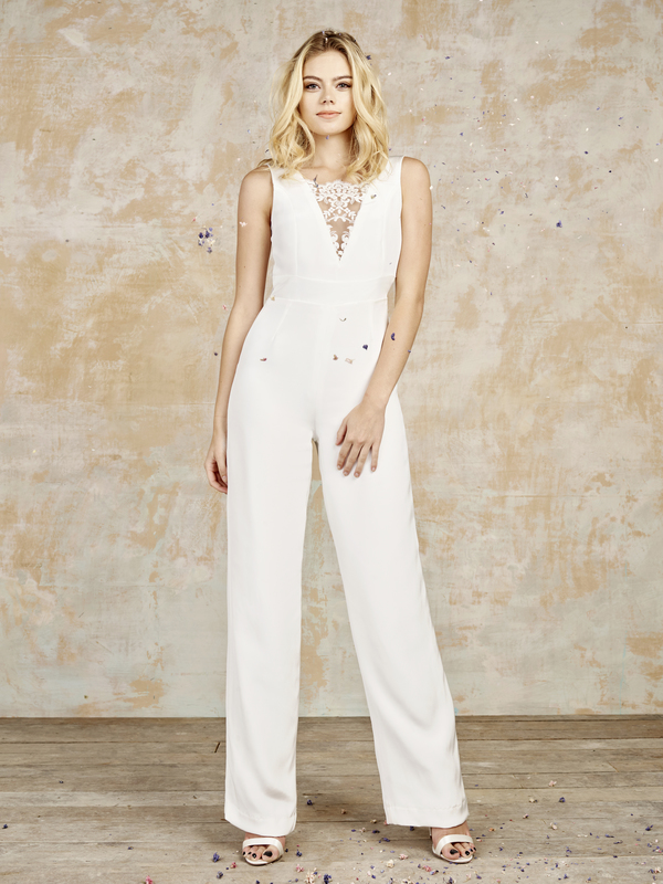 goodwin_full_length, House of ollichon, bridal jumpsuits, bridal separates, luxury jumpsuits, luxury bridal jumpsuits