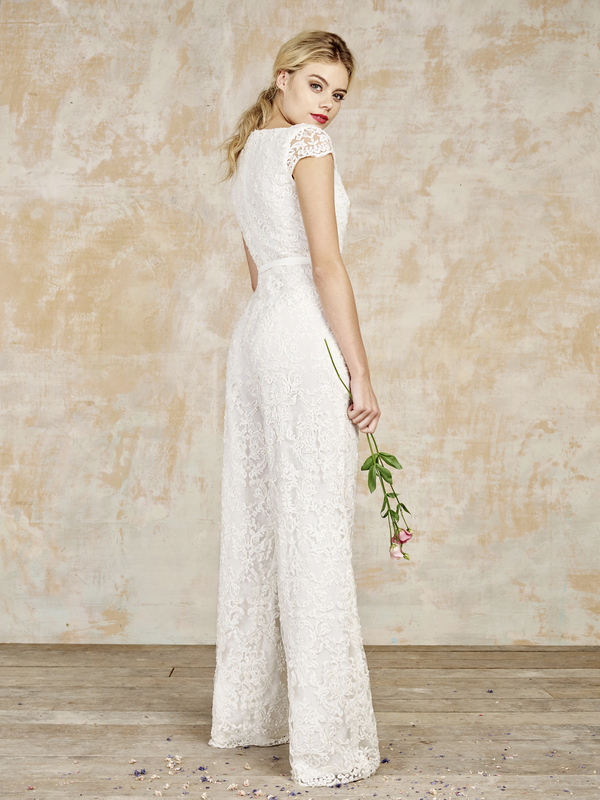 lowry_full_length, house of ollichon, bridal jumpsuits, bridal separates, luxury jumpsuits, luxury bridal jumpsuits