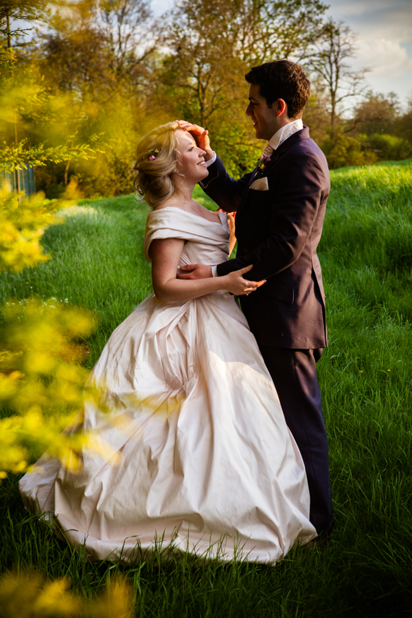 Leicestershire Wedding Photographer, Lumiere Photography