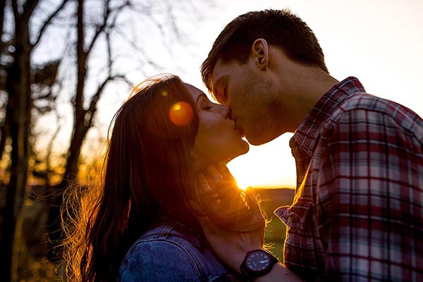 Castle-Hill-engagement-shoot-new-forest-engagement-shoot-sunset-engagement-shoot-woodgreen-engagement-shoot-Nick-Rutter-Photography-Phil-and-Rachel (1)