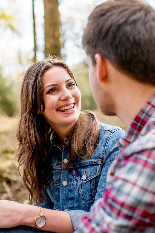 Castle-Hill-engagement-shoot-new-forest-engagement-shoot-sunset-engagement-shoot-woodgreen-engagement-shoot-Nick-Rutter-Photography-Phil-and-Rachel (16)
