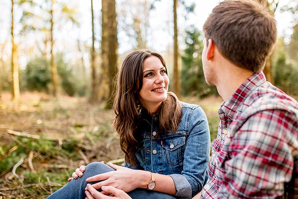 Castle-Hill-engagement-shoot-new-forest-engagement-shoot-sunset-engagement-shoot-woodgreen-engagement-shoot-Nick-Rutter-Photography-Phil-and-Rachel (17)