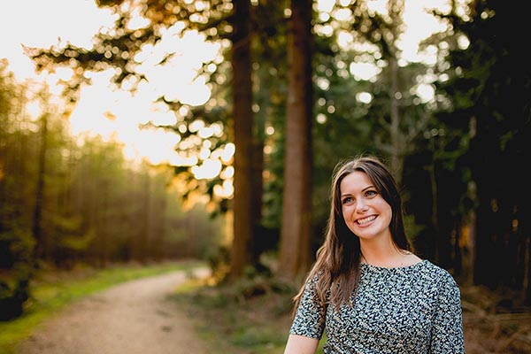 Castle-Hill-engagement-shoot-new-forest-engagement-shoot-sunset-engagement-shoot-woodgreen-engagement-shoot-Nick-Rutter-Photography-Phil-and-Rachel (28)