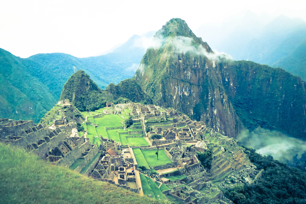 Machu-Picchu, wedding gifts, buy our honeymoon, honeymoon registry, honeymoon gift list