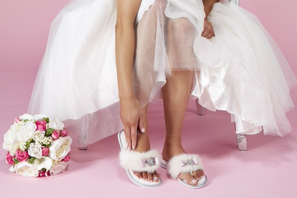 Pretty-You-London, Bridal-Slippers , MrsPandPs Sunday Morning Cuppa, Wedding Blog, Blog Catch up