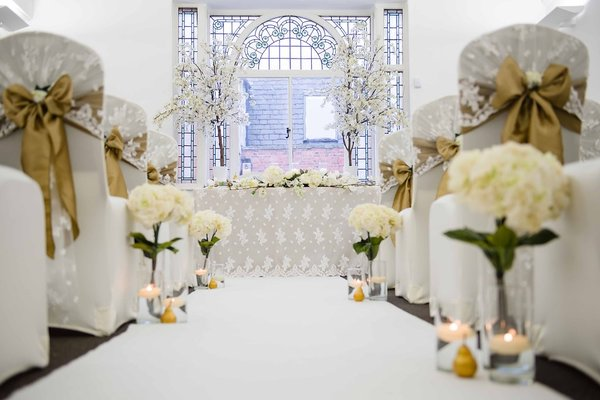 Wedding Decor Hire Shropshire : Wedding events from chillie breeze uk plans and