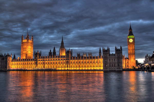 houses-of-parliament-london, houses-of-parliament, iconic-wedding-venue, houses-of-parliament-wedding