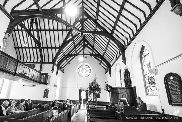 Applegarth-Church-Wedding-Lockerbie-Town-Hall-Wedding-Scottish-Borders-Wedding-Dragonfly-Design--Wedding-Dress-Duncan-Ireland-Photography (27)