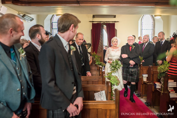 Applegarth-Church-Wedding-Lockerbie-Town-Hall-Wedding-Scottish-Borders-Wedding-Dragonfly-Design--Wedding-Dress-Duncan-Ireland-Photography (34)