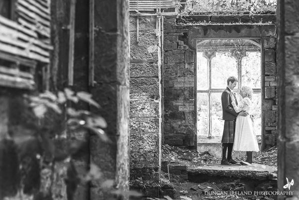 Applegarth-Church-Wedding-Lockerbie-Town-Hall-Wedding-Scottish-Borders-Wedding-Dragonfly-Design--Wedding-Dress-Duncan-Ireland-Photography (49)