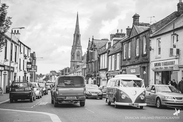 Applegarth-Church-Wedding-Lockerbie-Town-Hall-Wedding-Scottish-Borders-Wedding-Dragonfly-Design--Wedding-Dress-Duncan-Ireland-Photography (71)