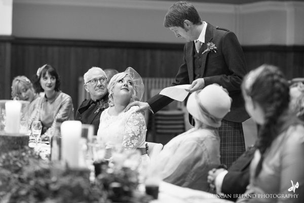 Applegarth-Church-Wedding-Lockerbie-Town-Hall-Wedding-Scottish-Borders-Wedding-Dragonfly-Design--Wedding-Dress-Duncan-Ireland-Photography (81)