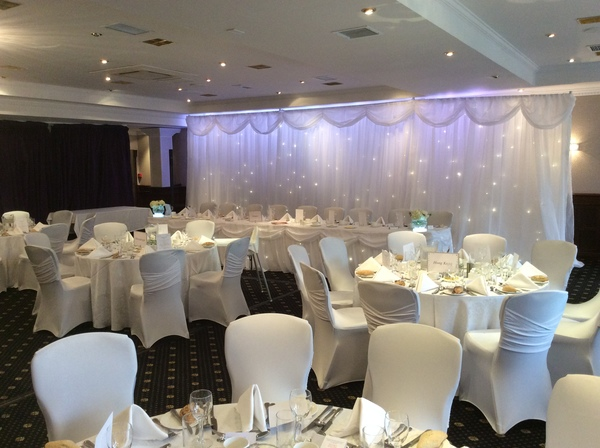 Glynhill-Hotel-Renfrewshire-Wedding-Venue-Scottish-Wedding-Venue , barony suite