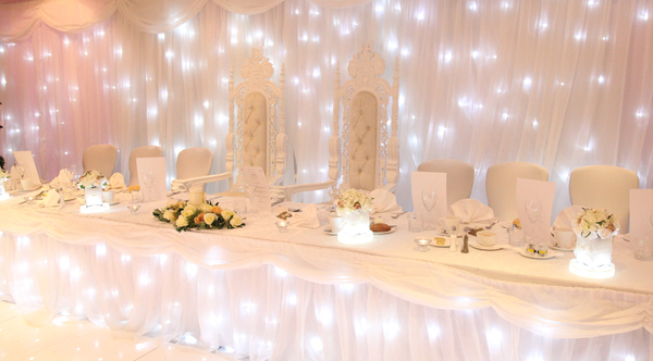 Glynhill-Hotel-Renfrewshire-Wedding-Venue-Scottish-Wedding-Venue , starlit curtain