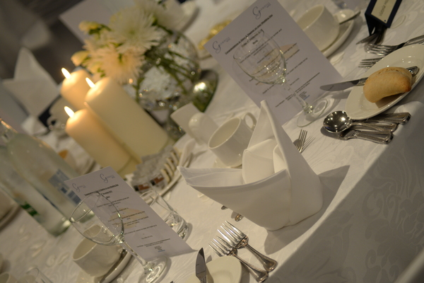 Glynhill-Hotel-Renfrewshire-Wedding-Venue-Scottish-Wedding-Venue (14)