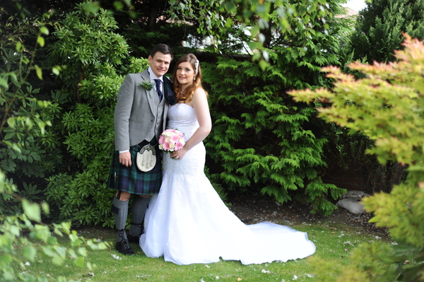 Glynhill-Hotel-Renfrewshire-Wedding-Venue-Scottish-Wedding-Venue , glynhill garden