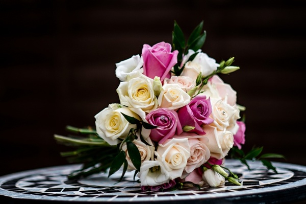 Somerford-Hall-Staffordshire-Wedding-Cris-Lowis-Photography-Pink-and-Blue-Wedding-Details (12)