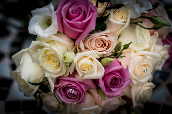 Somerford-Hall-Staffordshire-Wedding-Cris-Lowis-Photography-Pink-and-Blue-Wedding-Details (13)