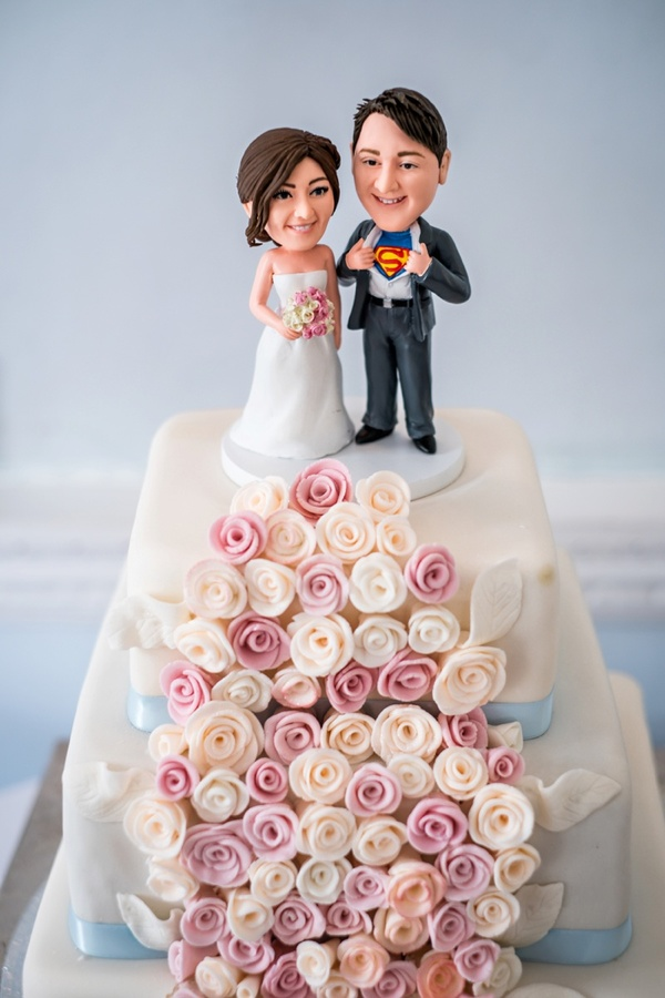 Somerford-Hall-Staffordshire-Wedding-Cris-Lowis-Photography-Pink-and-Blue-Wedding-Details (19)