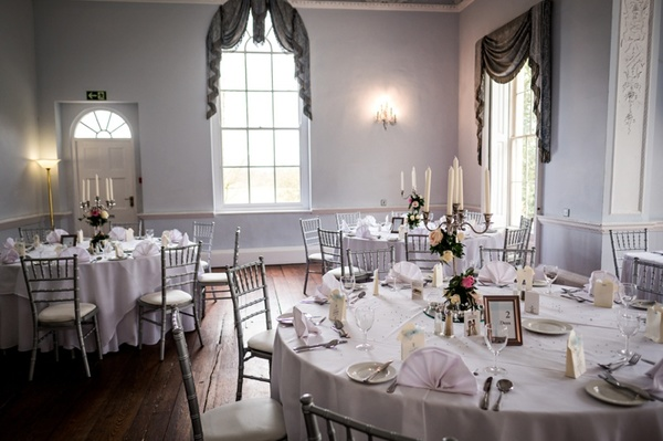 Somerford-Hall-Staffordshire-Wedding-Cris-Lowis-Photography-Pink-and-Blue-Wedding-Details (22)