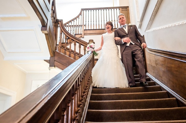 Somerford-Hall-Staffordshire-Wedding-Cris-Lowis-Photography-Pink-and-Blue-Wedding-Details (26)