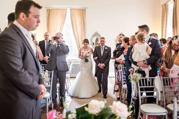 Somerford-Hall-Staffordshire-Wedding-Cris-Lowis-Photography-Pink-and-Blue-Wedding-Details (27)