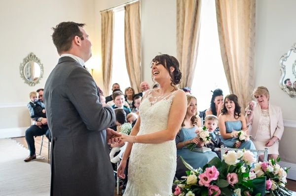 Somerford-Hall-Staffordshire-Wedding-Cris-Lowis-Photography-Pink-and-Blue-Wedding-Details (31)