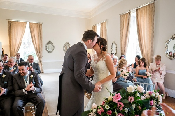 Somerford-Hall-Staffordshire-Wedding-Cris-Lowis-Photography-Pink-and-Blue-Wedding-Details (34)