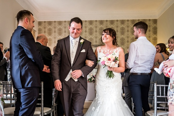 Somerford-Hall-Staffordshire-Wedding-Cris-Lowis-Photography-Pink-and-Blue-Wedding-Details (35)