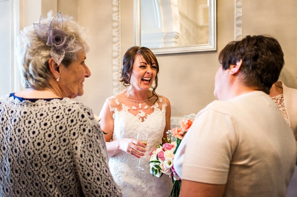 Somerford-Hall-Staffordshire-Wedding-Cris-Lowis-Photography-Pink-and-Blue-Wedding-Details (37)