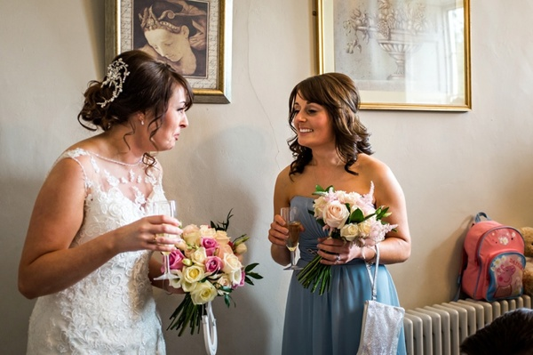 Somerford-Hall-Staffordshire-Wedding-Cris-Lowis-Photography-Pink-and-Blue-Wedding-Details (38)