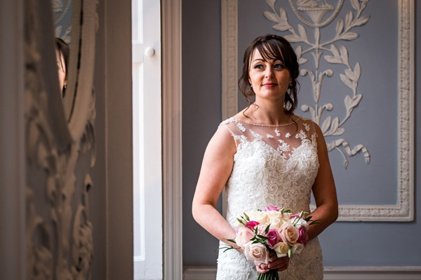 Somerford-Hall-Staffordshire-Wedding-Cris-Lowis-Photography-Pink-and-Blue-Wedding-Details (45)