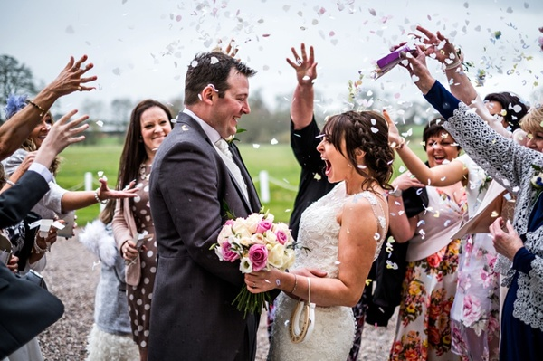 Somerford-Hall-Staffordshire-Wedding-Cris-Lowis-Photography-Pink-and-Blue-Wedding-Details (47)