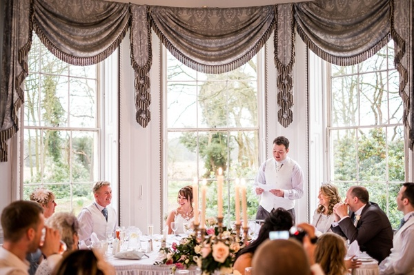 Somerford-Hall-Staffordshire-Wedding-Cris-Lowis-Photography-Pink-and-Blue-Wedding-Details (49)