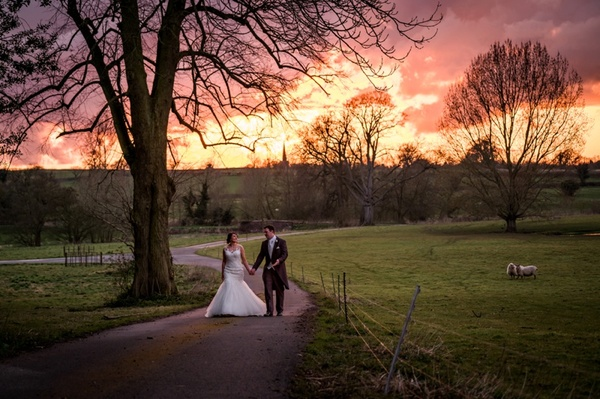 Somerford-Hall-Staffordshire-Wedding-Cris-Lowis-Photography-Pink-and-Blue-Wedding-Details (52)