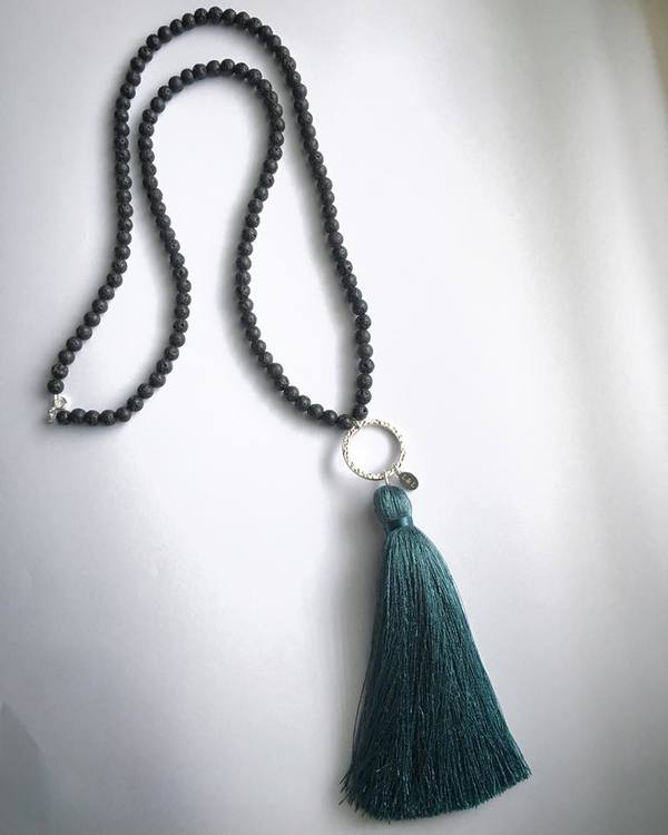 lark-and-lily-designs-tassel-necklace