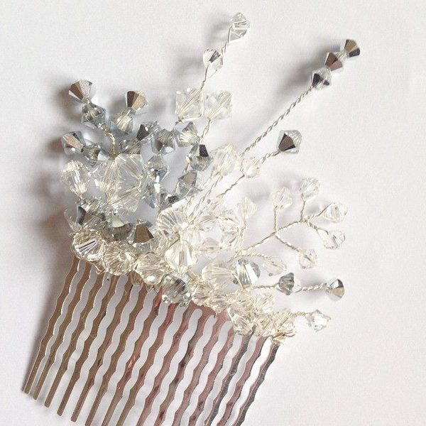 lark-and-lily-designs-wedding-accessories-bridal-accessories-bridal-jewellery-wedding-jewellery 11