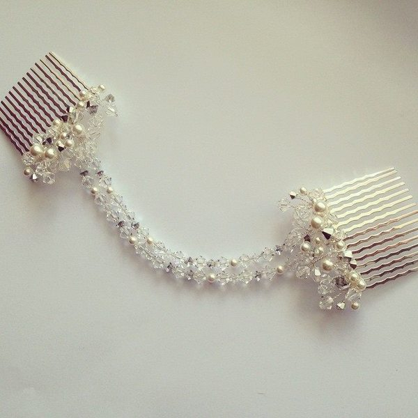 lark-and-lily-designs-wedding-accessories-bridal-accessories-bridal-jewellery-wedding-jewellery 3
