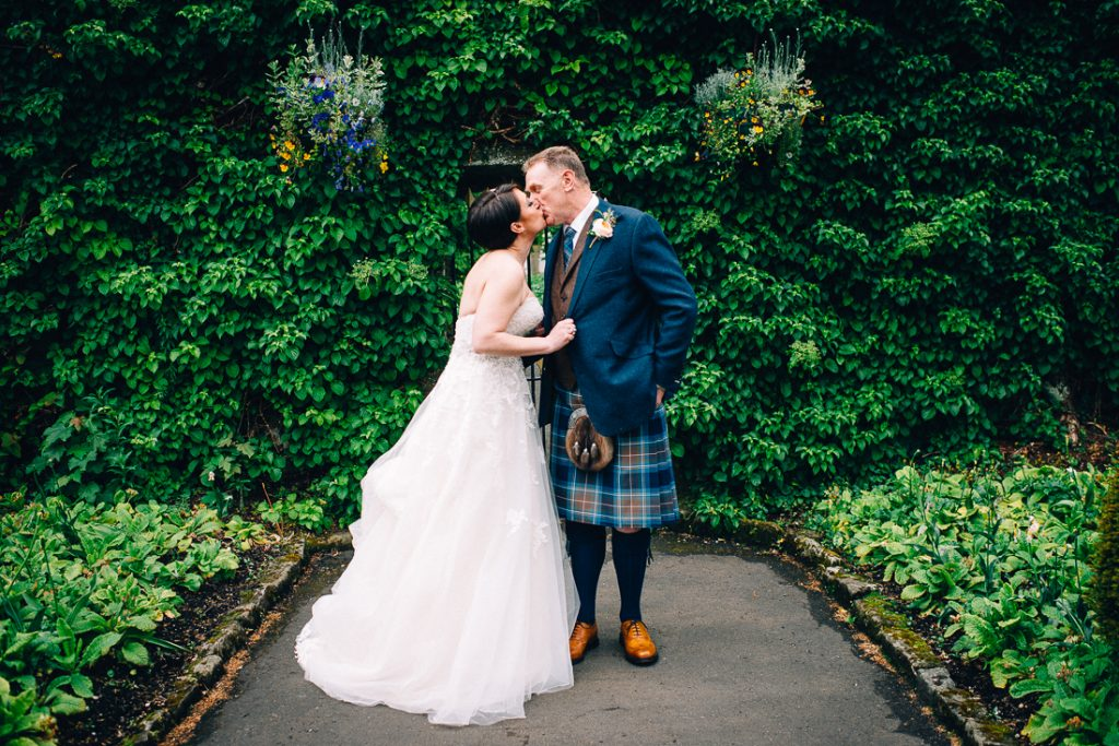 House for an Art Lover, House for an Art Lover Wedding, Tommy Cairns Photography, Glasgow Wedding