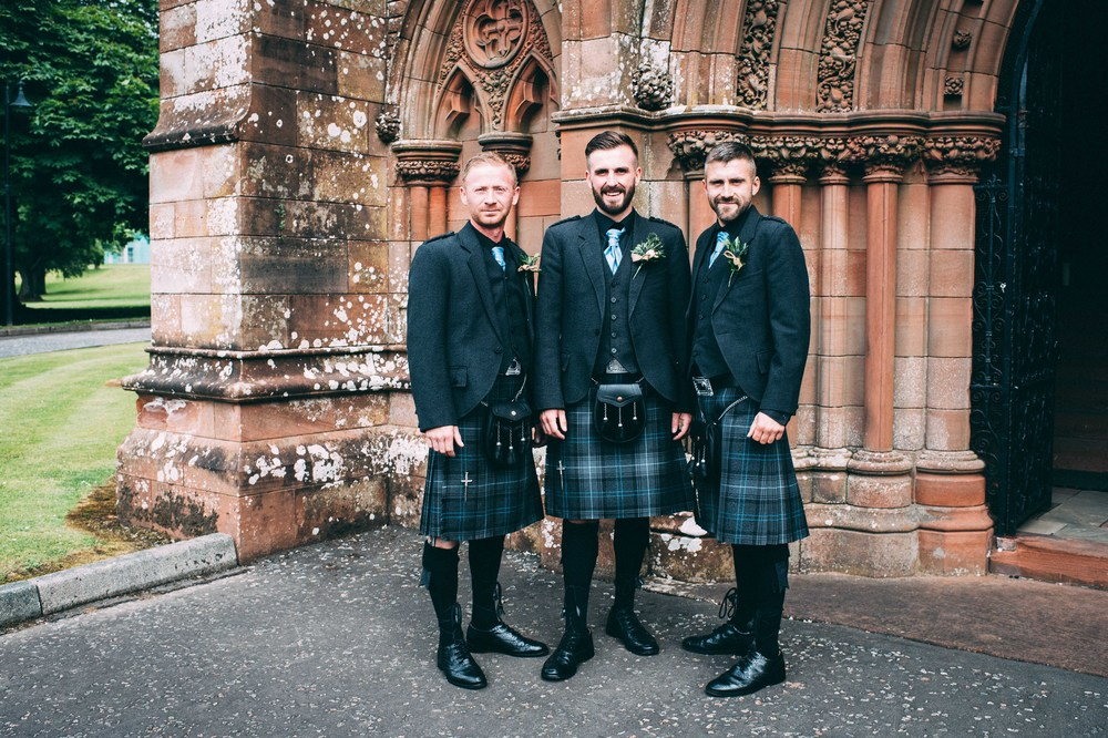 Dumfries-Wedding-Tom-Cairns-Photography-Easterbrook-Hall-Blush-Pink-Wedding-Details 12