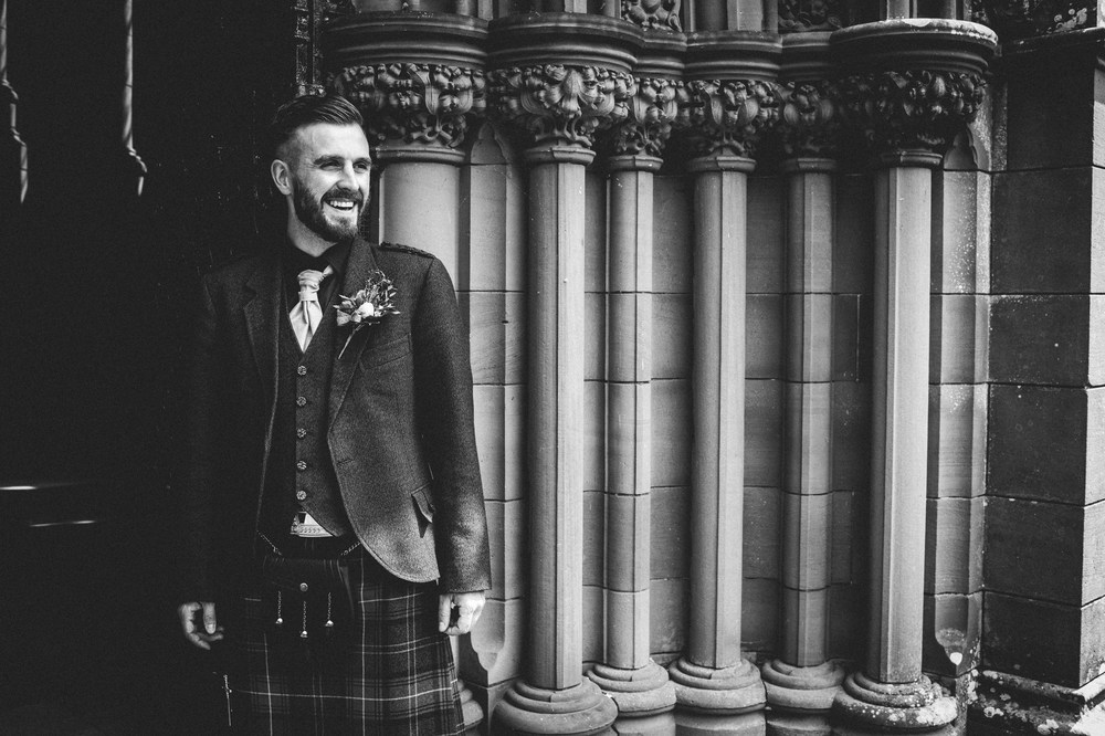 Dumfries-Wedding-Tom-Cairns-Photography-Easterbrook-Hall-Blush-Pink-Wedding-Details 13