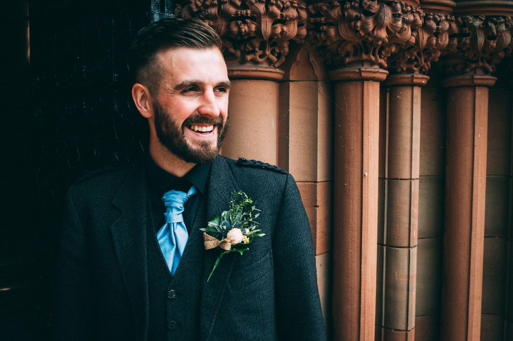 Dumfries-Wedding-Tom-Cairns-Photography-Easterbrook-Hall-Blush-Pink-Wedding-Details 14