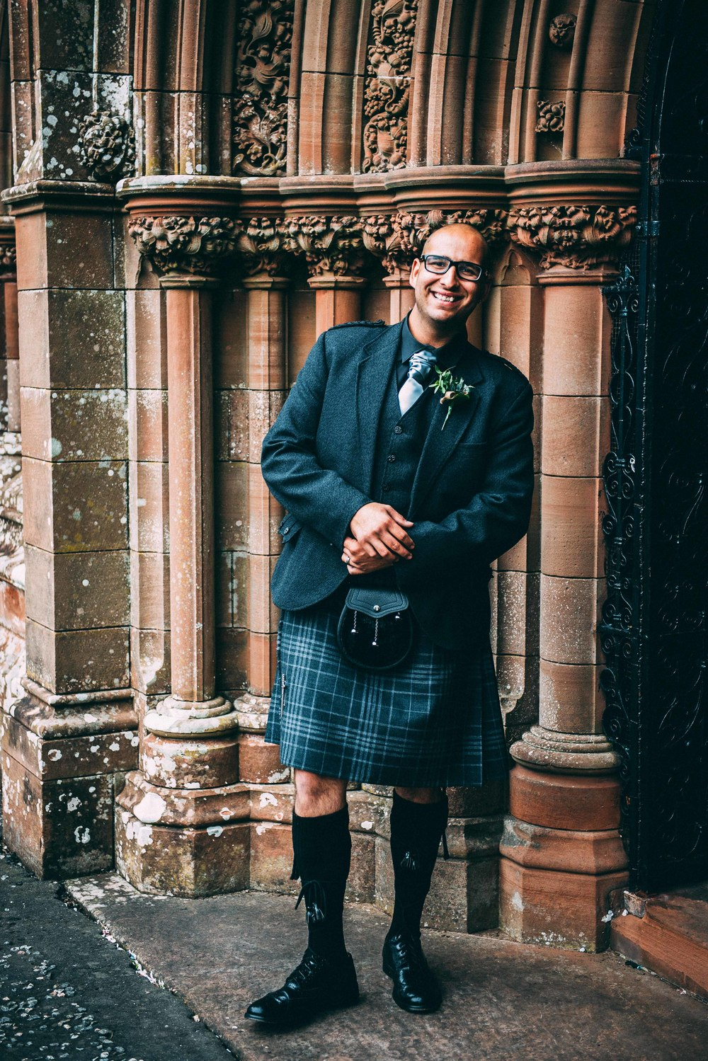 Dumfries-Wedding-Tom-Cairns-Photography-Easterbrook-Hall-Blush-Pink-Wedding-Details 18