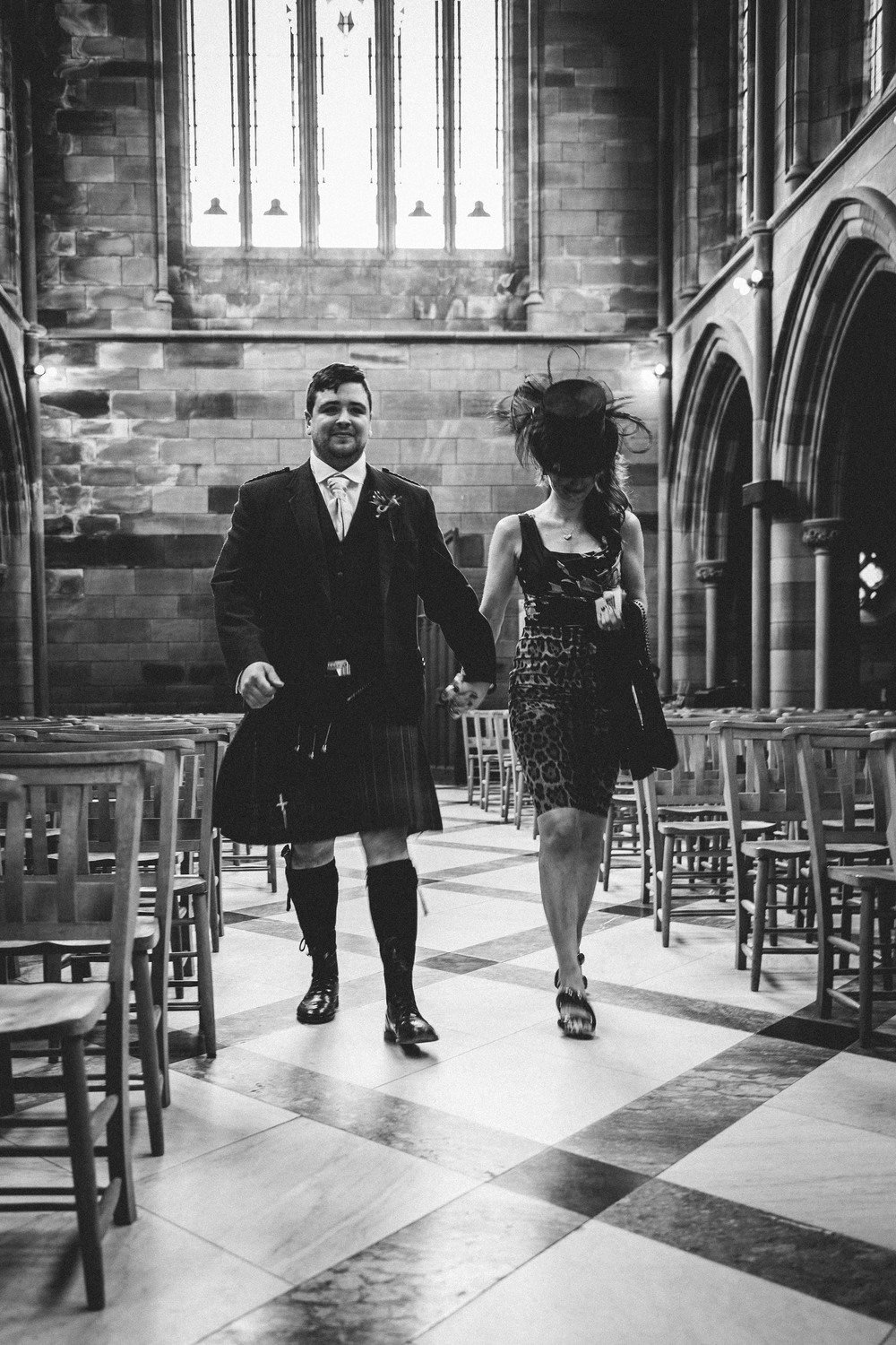 Dumfries-Wedding-Tom-Cairns-Photography-Easterbrook-Hall-Blush-Pink-Wedding-Details 21
