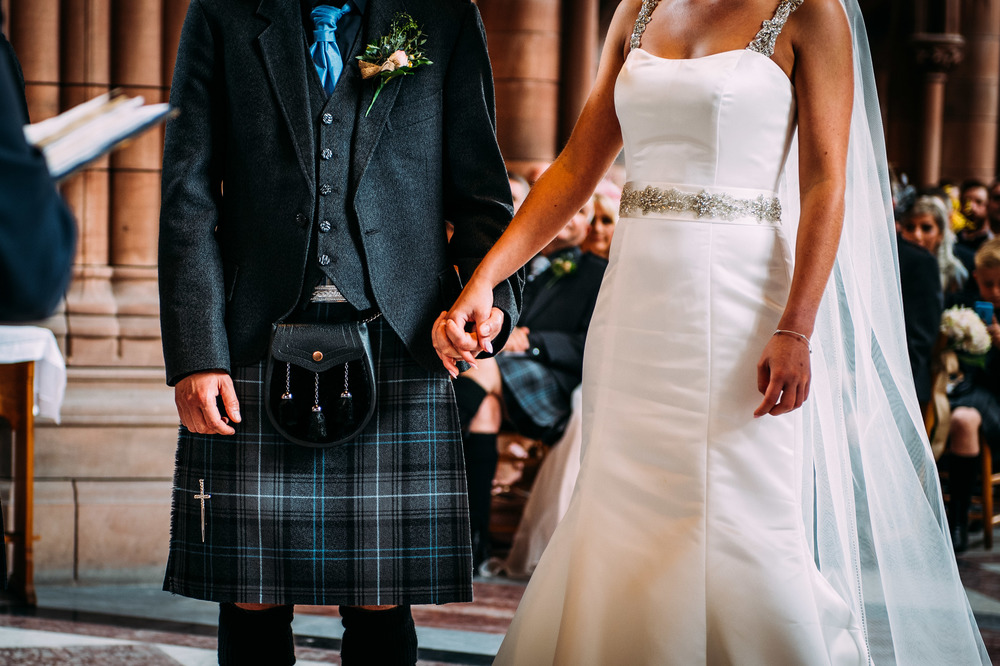 Dumfries-Wedding-Tom-Cairns-Photography-Easterbrook-Hall-Blush-Pink-Wedding-Details 26