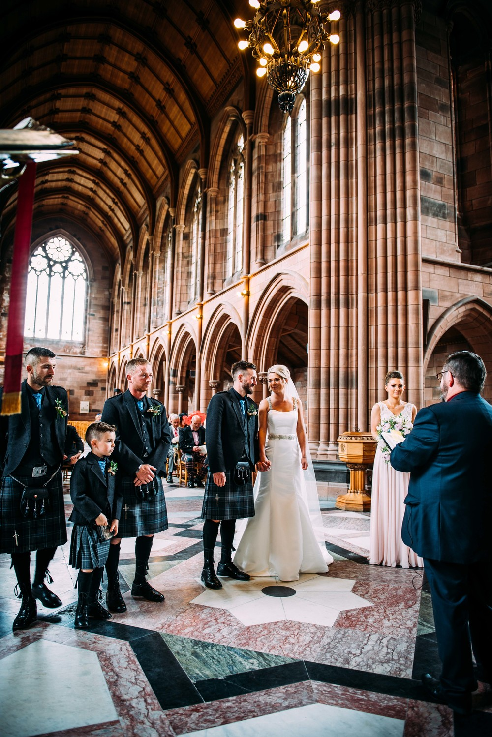 Dumfries-Wedding-Tom-Cairns-Photography-Easterbrook-Hall-Blush-Pink-Wedding-Details 27