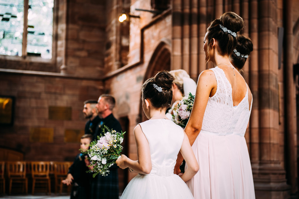 Dumfries-Wedding-Tom-Cairns-Photography-Easterbrook-Hall-Blush-Pink-Wedding-Details 33