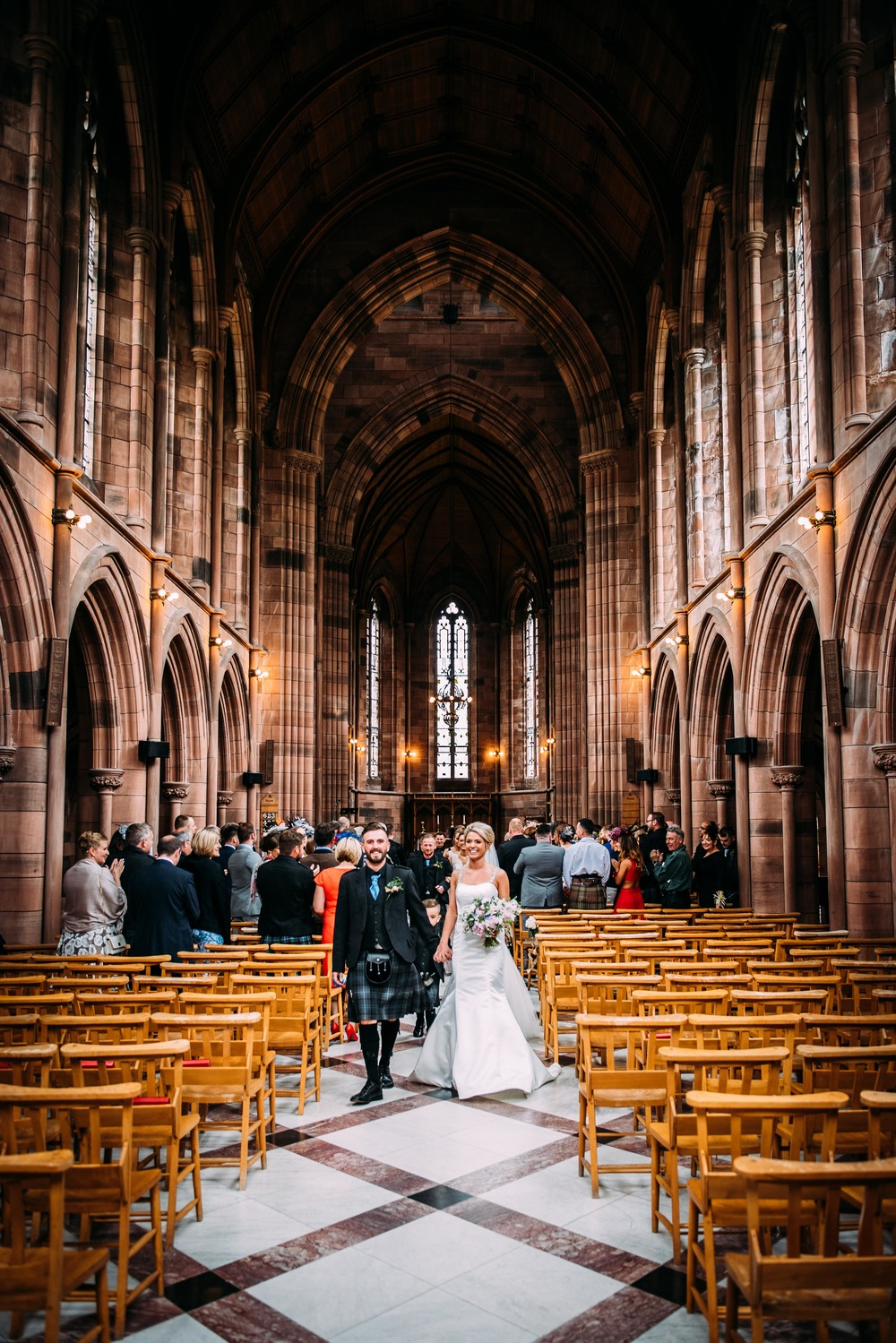 Dumfries-Wedding-Tom-Cairns-Photography-Easterbrook-Hall-Blush-Pink-Wedding-Details 36