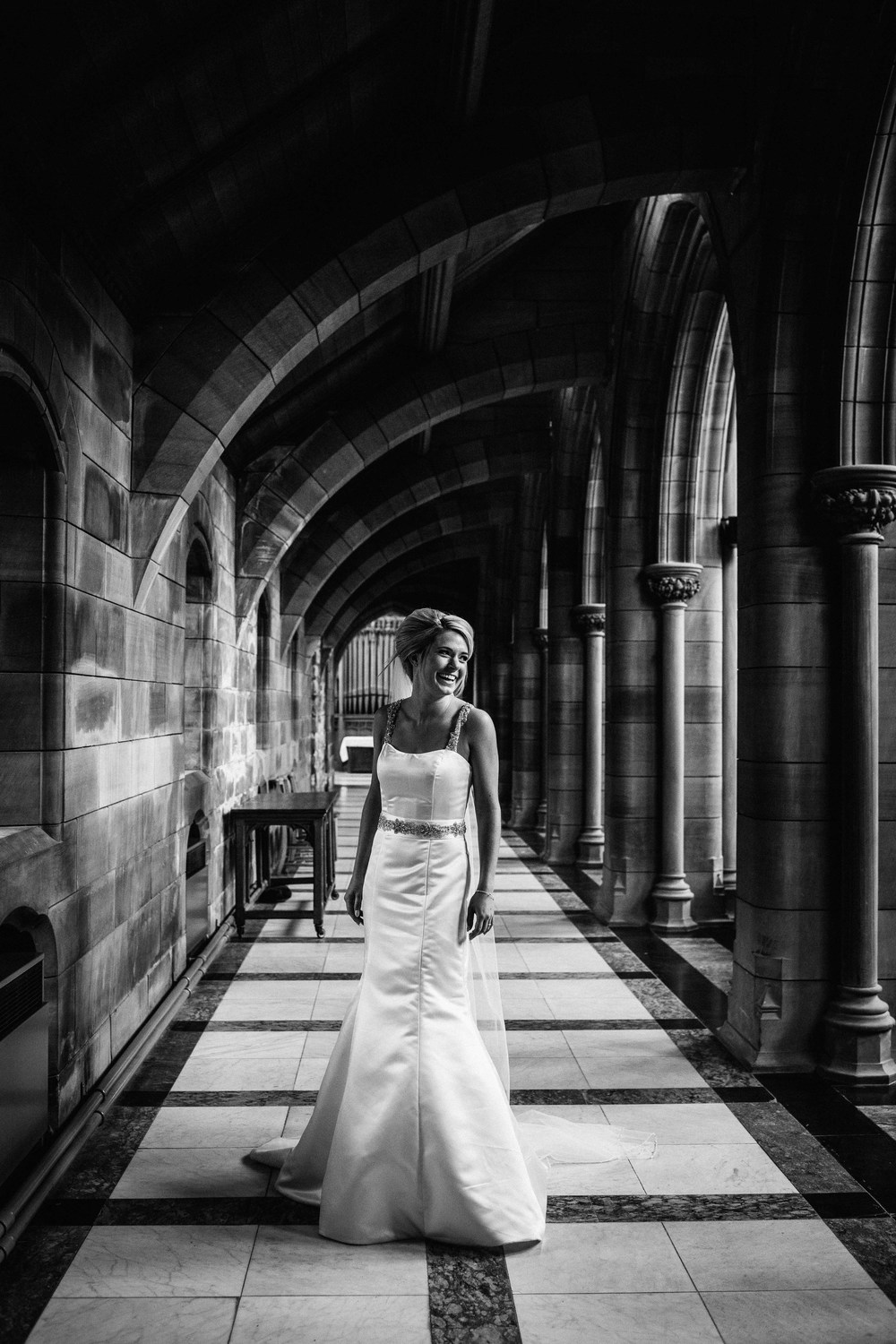 Dumfries-Wedding-Tom-Cairns-Photography-Easterbrook-Hall-Blush-Pink-Wedding-Details 46
